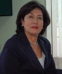 Dra. Carmen Gutièrrez - Consultora Académica Inglés