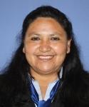 Dra. Martha Llumiquinga-DECE