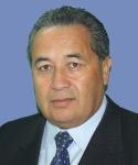 Ing. Ángel Arcos- Gerente General