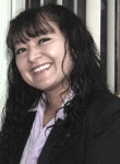 Ing. Verònica Quichimbo - Docente
