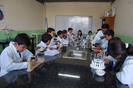 LABORATORIOS (1)