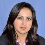 Lic. Clarita Navarrete- Docente