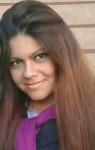 Lic. Cristina Romero- Docente