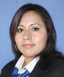 Lic. Diana Gutierrez- Docente