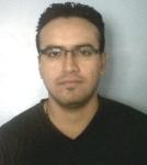 Lic. Diego Páez -Docente