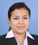 Lic. Lorena Carrera-Docente