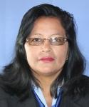 Lic. Rosario Guayasamín-Docente