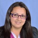 Lic. Viviana Benalcázar- Docente