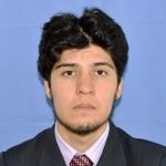 Luis Fernando Muñoz- Docente