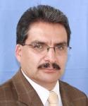 MSc. Hugo Cajas-Rector